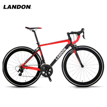 China new model cheap 700c fixed gear Road Bike fixed gear bicycle /bicicletas fixie