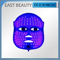 led color red light therapy pdt mask home use led pdt & beauty salon