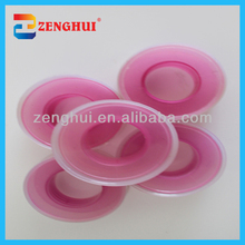 high demand products ptfe material ptfe thread seal tape nitto teflone tape suppliers in Dubai