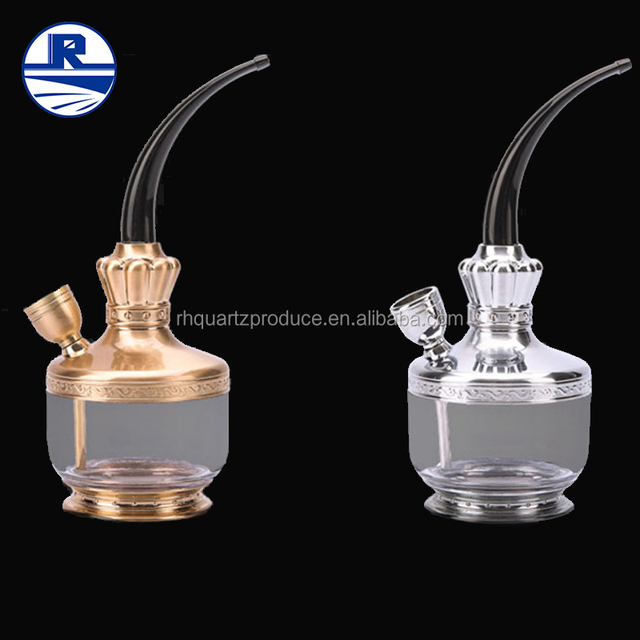 best choice water pipe smoking electric hookah prices