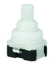 push button switch 125V