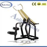 commercial multi gym equipment / my gym fitness