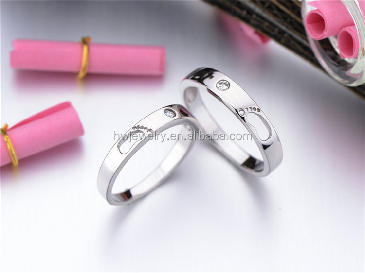 CHEAP FASHION CUTE FOOT RING FOR MEN