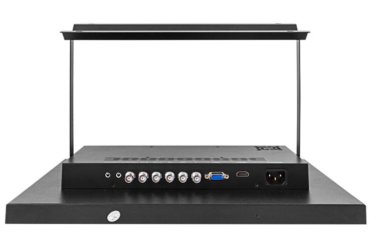 22 inch Industrial grade CCTV Monitor.jpg
