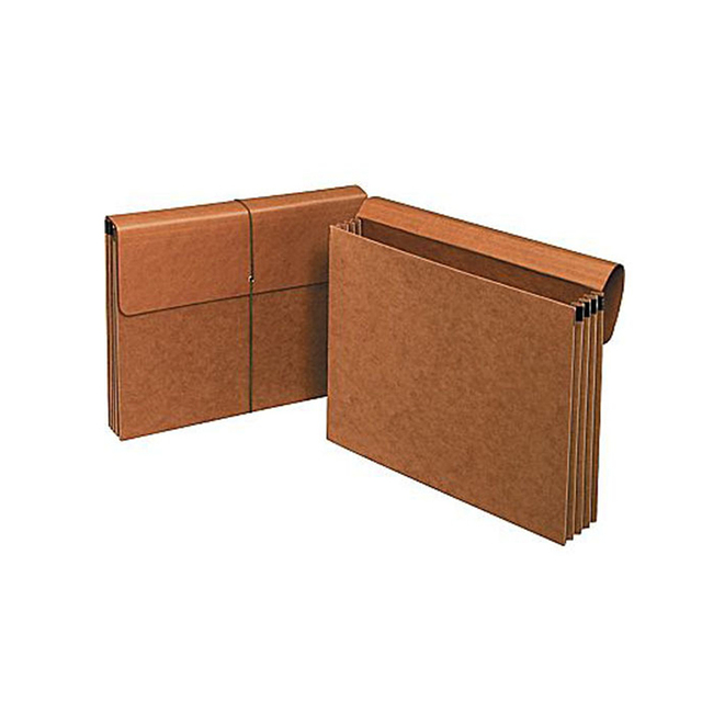 cheap kraft paper Cheap kraft paper from: internet comment copy link october 20 custom brown kraft paper bags,white paper bags wholesale manufacturers in china from yongliantai plastic packing co,ltd.