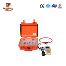 High Voltage Underground Handheld Cable Fault Locator