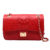 High-end customization lady crocodile leather bags