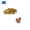 Good price white willow tree bark extract With Good Quality