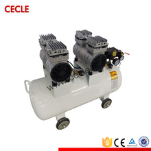 Medical air compressor, 200bar air compressor