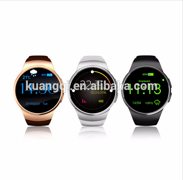 Brand new smart watch dropshipping q50 baby smart watch smart watch z50 with high quality