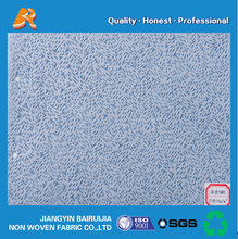 factory supply oil-absorbing hydrophiliic sms polypropylene nonwoven fabric for wiping cloth
