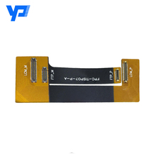 Mobile phone LCD test cable display digitizer touch screen Extension Testing Flex Cable for iPhone 7 7 Plus