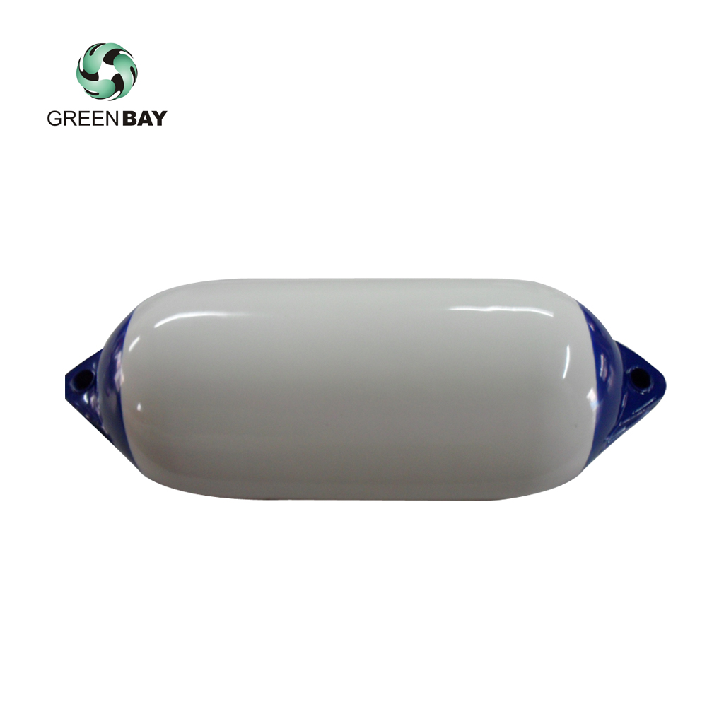 Supply all kinds of polyform buoy fender/yacht boat fender
