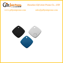 Wholesale anti-lost tag Smart Bluetooth Key Finder