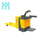 warehouse material handling equipment pallet truck