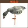 Tourbon guangzhou manufacturer for hunting products EVA foam hunting duck decoy/hunting duck