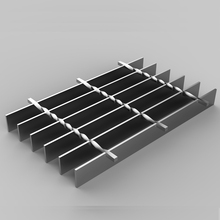 Deck Catwalk Platform Tree Driveway Gi Galvanized Steel Plate Grates Grating With Weight Per Square Meter Standard Size Price