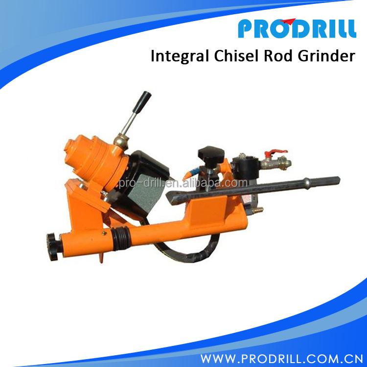 High quality durable Chisel Bit Grinding Machine