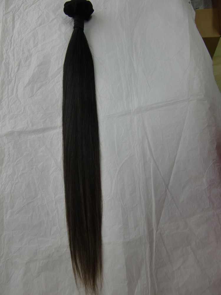 Direct Factory Cheap Price indian hair cuts