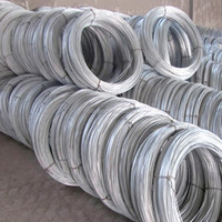 soft annealed wire for dubai market