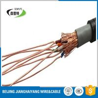 cat5e ftp insulated electrical wire power signal cable