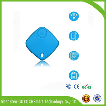 the mini pets gps tracker,the personal gps tracking system,bluetooth anti lost alarm device