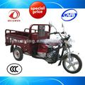 high quanlity tricycle motorized