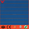 Grooved Melamine MDF board for sale
