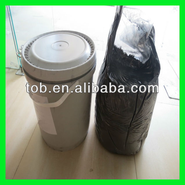 Li ion battery anode electrode raw materials synthetic graphite powder