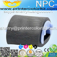 LaserJet printer part Paper Pickup Roller for HP 1010/1015/1020/1022 Part No. RC1-2050-000 printer spare parts made in china
