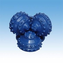 good quality tricone rock roller bit Manufacturer in China