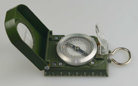 80 Type Pocket Compass High Quality Military Compass