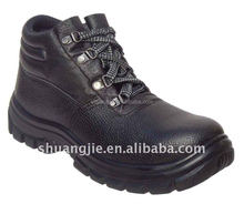 hot selling NO.9278 king safety shoe made in china