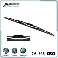 WB-408 car wiper,wiper blade for renault,heated windshield wipers