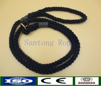 best sell style of dog leash