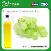Lyphar Supply Organic Grape Seed Oil Extraction