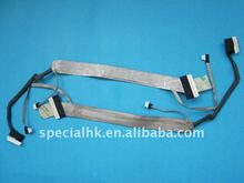 New For HP Compaq C700 G7000 LCD Flex Cable
