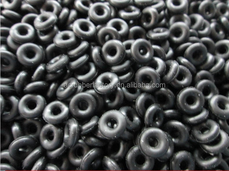 0.8 1 1.2 1.5 1.6 1.7 1.72 1.78 1.8 silicone O rings oil seal rubber o ring, round flat rubber gaskets, rubber rings