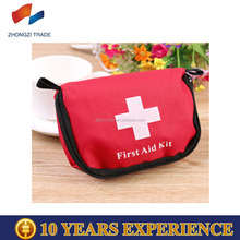 New Products Survival Gear Bug Out Bag First Aid Kit For Men Women Outdoor Tools