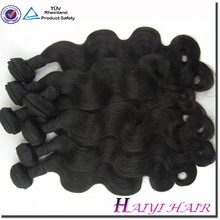 No Shedding Factory Price Princess Hair Brazilian Hair