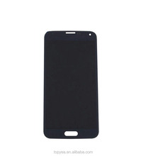 Alibaba express USA for samsung galaxy s5 lcd digitizer assembly, touch screen for samsung galaxy s5
