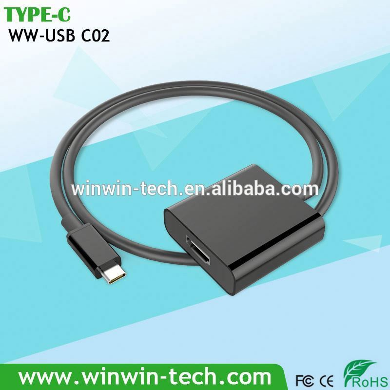 Super fast transfer speed,5gb-10gb 20 pin male cable connector