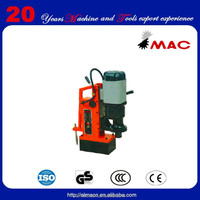 the best sale and low price magnetic drill for sale J3C49A of china of ALMACO company