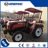 New style and competitive price M604 mini Garden Tractor
