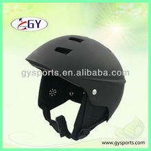 CE approved water sports helmet surfing helmet safety helmet GY-WH118C
