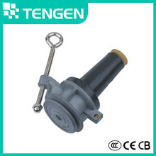 TC DBG-15/200 15KV 200A Insulated Standoff Bushing wire cable accessories