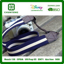 Factory OEM camera novelty gifts