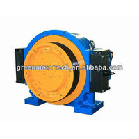 price for high quality electric traction elevator motor
