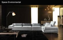 sofa set new designs 2015