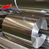 Household Kitchen Aluminium Foil jumbo roll 8011, Large Rolls Of Aluminum Foil Manufacturer In China